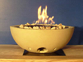 Best Indoor Fire Bowl Images - Amazing Design Ideas - luxsee.us