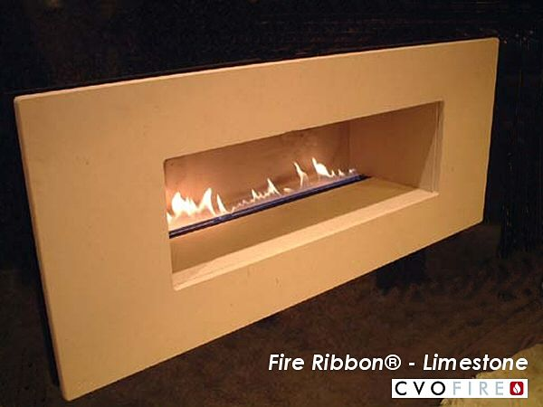 1PC LIMSTONE WITH LIMESTONE INTERIOR. EXHIBITION JAPAN 2002