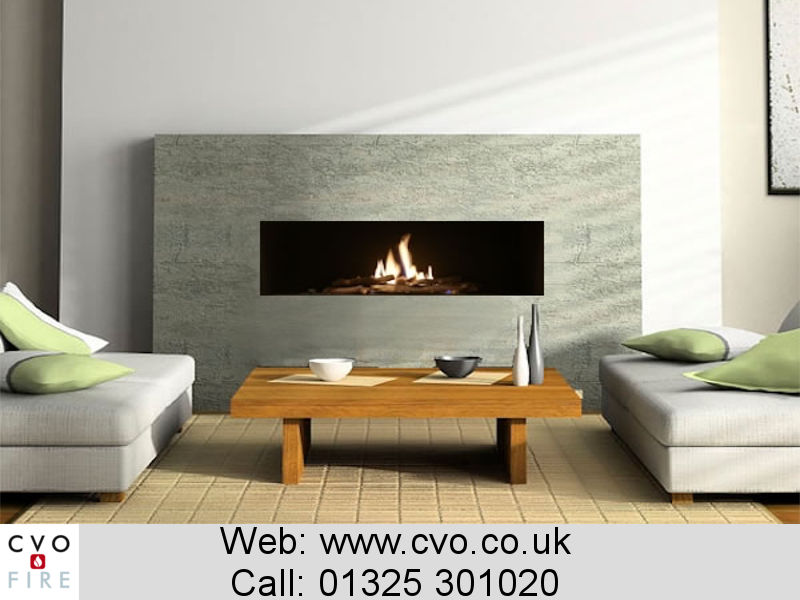 Hole In Wall Ideas Bio Ethanol Fireplace Page 1 Homes
