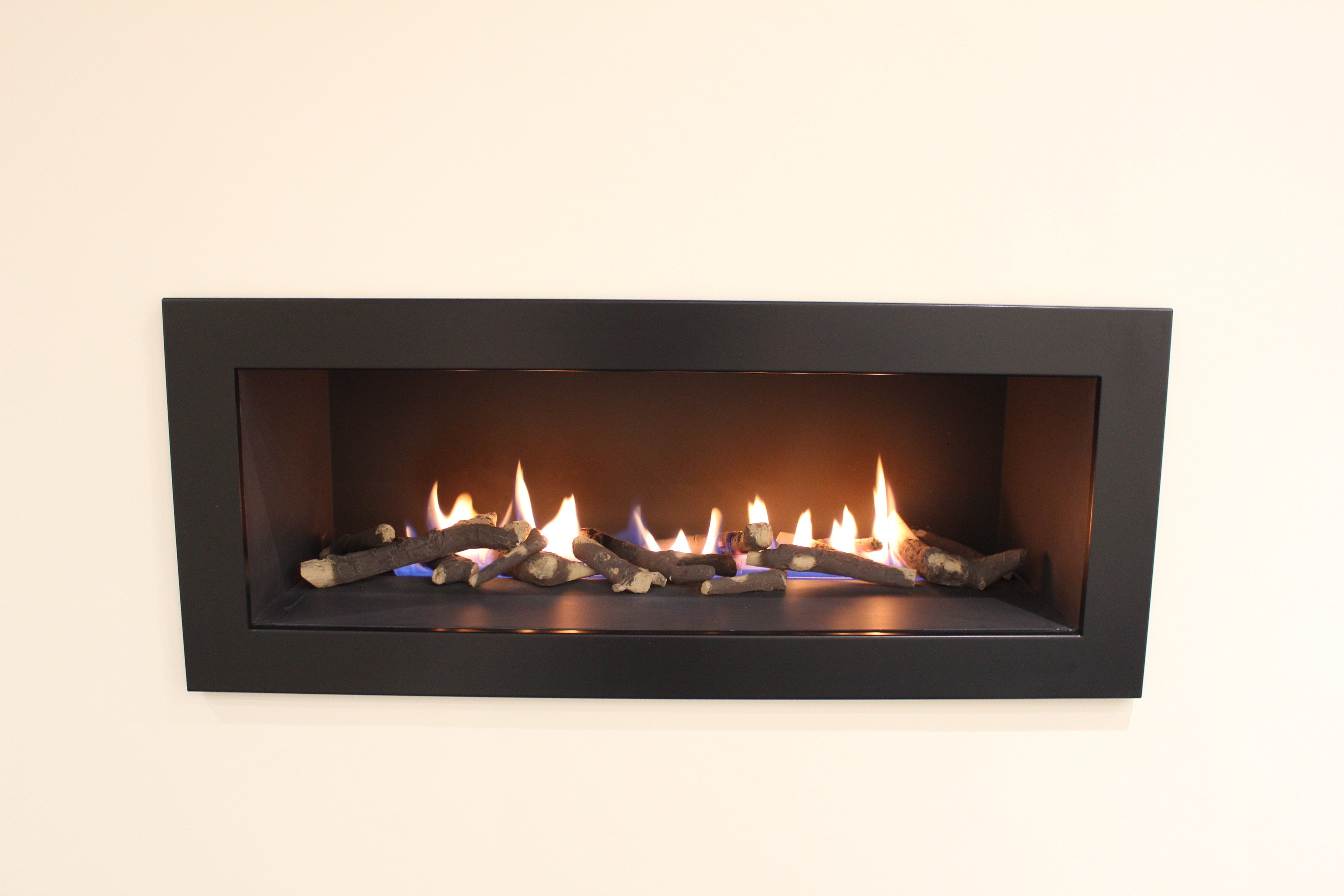 Fire River 1-Product Image