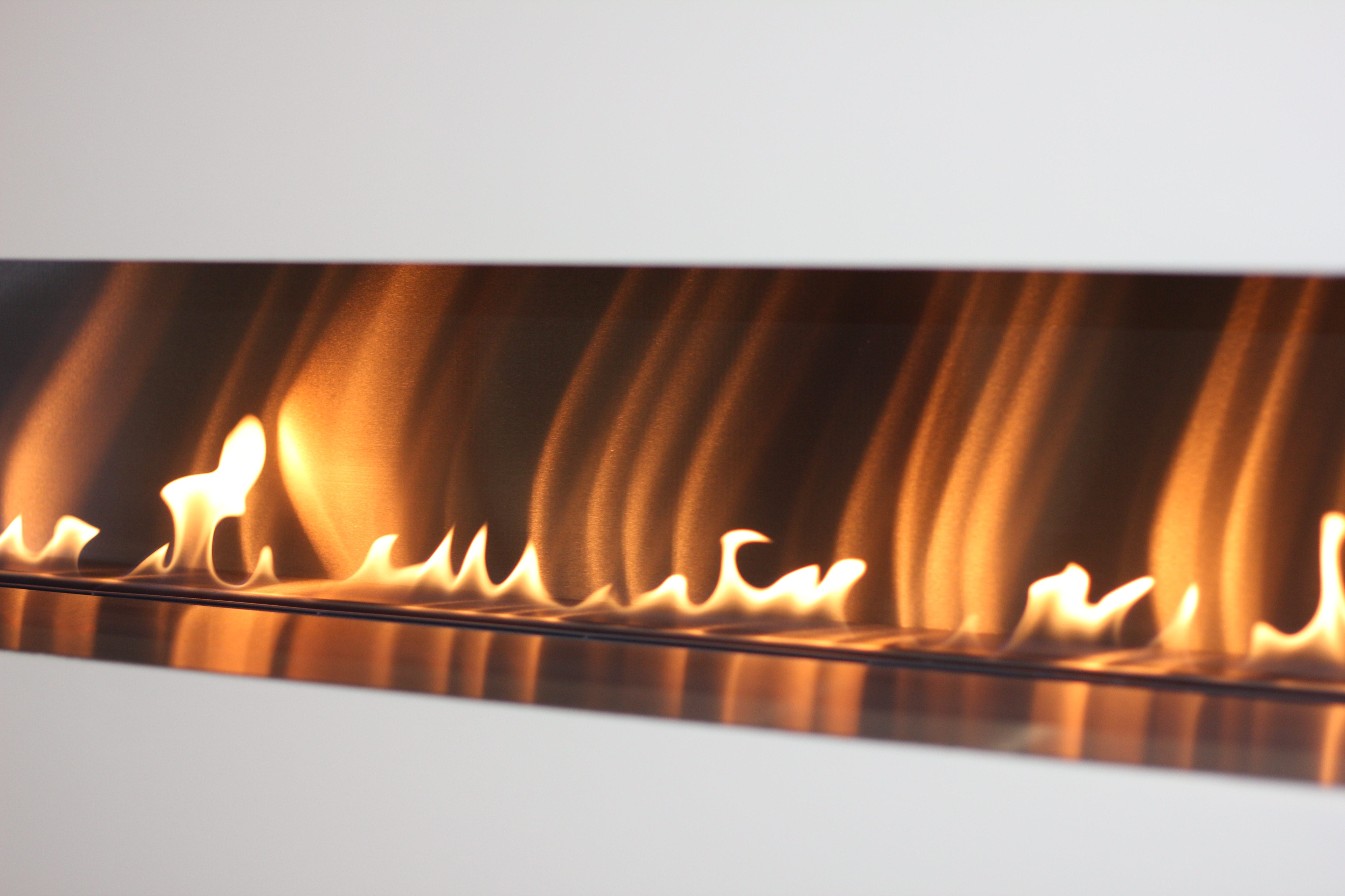 Fire Wave 3-Product Image