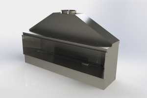FR1200 1 - Product Image