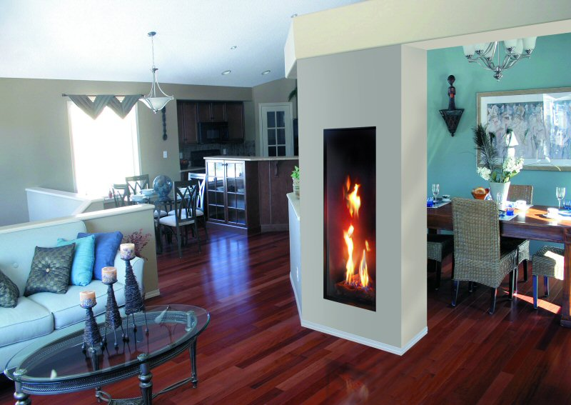 Roma 50 Tall 1 - Product Image