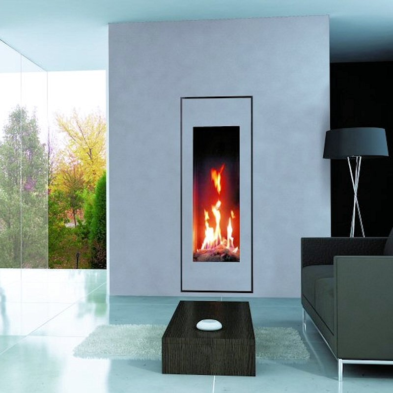 Balanced Flue Gas Fires Cvo Co Uk