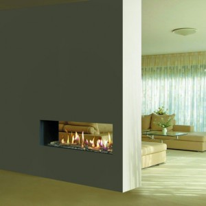Venezia Tunnel 90 1 - Product Image
