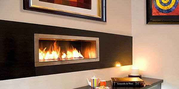Read more about the article Fireplace Images – Fireplaces Installed in Customer Homes