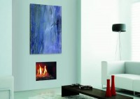 CVO Ferenze Balanced Flue Gallery