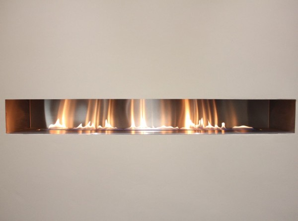 Fire Wave Product Image