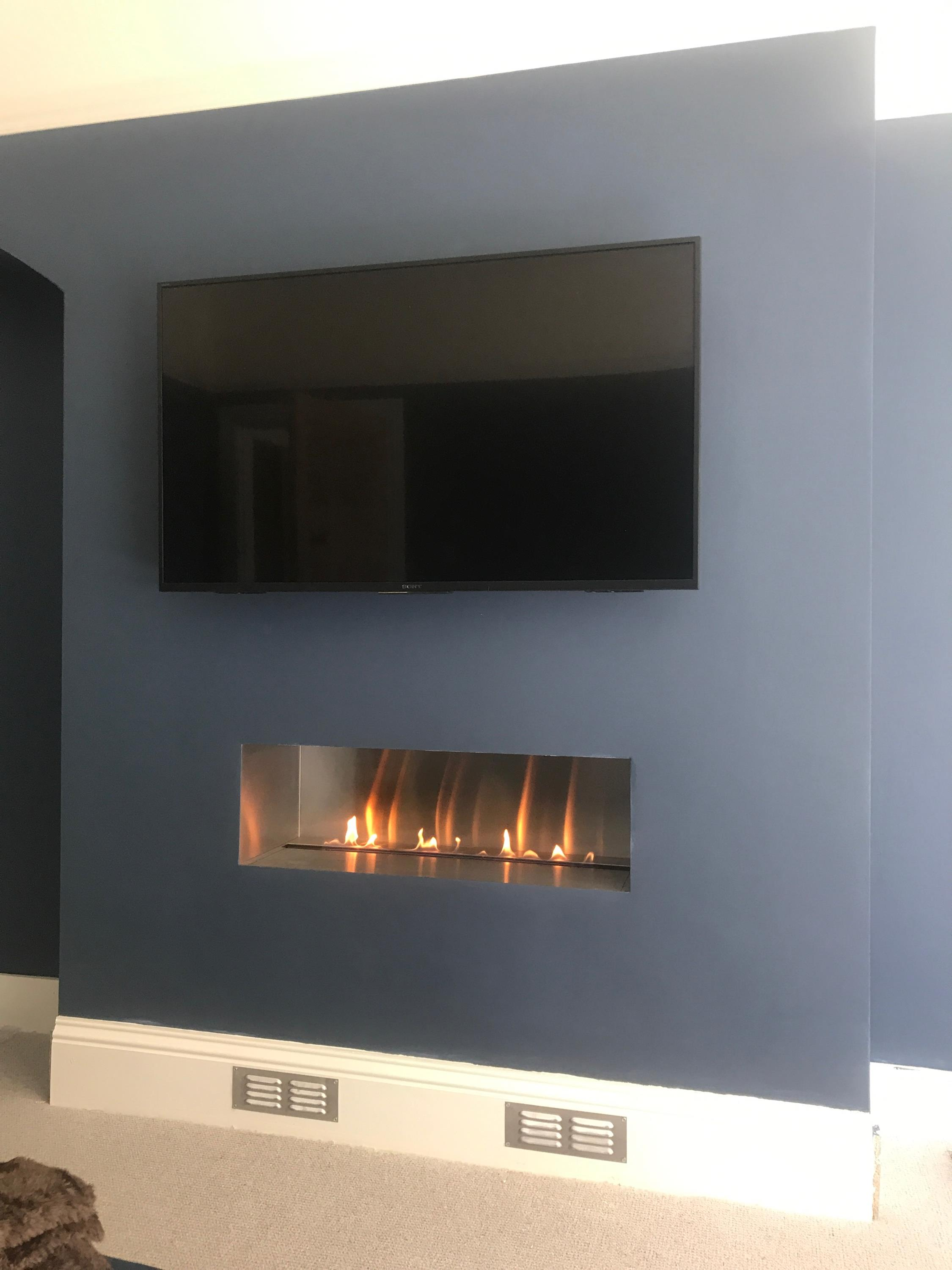 york ethanol fireplaces wall mounted empire new plaza ae bioethanol ready made decoflame product bio pictures fireplace
